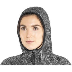 Columbia Chillin Veste polaire zippée Femme, black